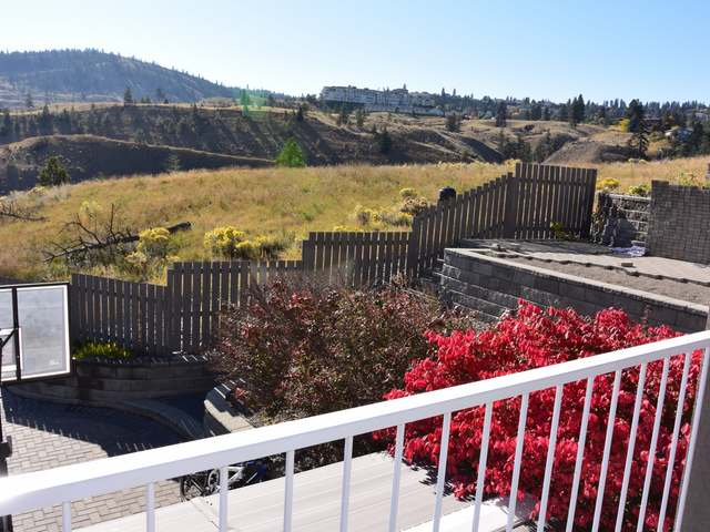 Photo 31: Photos: 56 ARROWSTONE DRIVE in : Sahali House for sale (Kamloops)  : MLS® # 131279