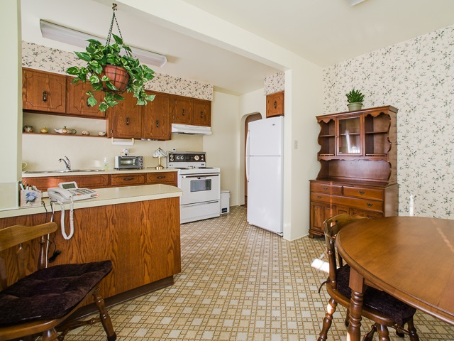 Photo 7: 1930 E 8TH Avenue in Vancouver: Grandview VE House for sale (Vancouver East)  : MLS(r) # R2018099