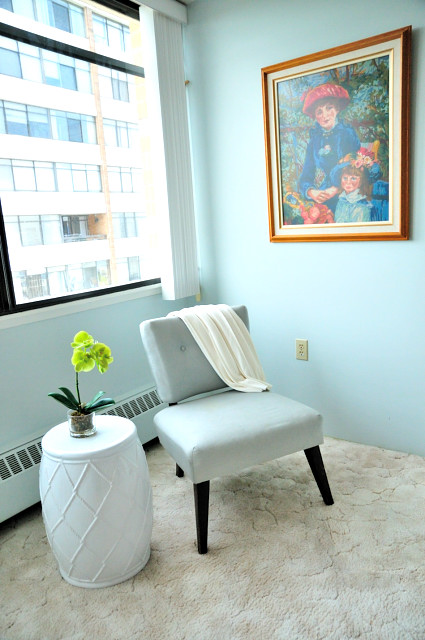 "Photo 18: 1305 6631 MINORU Boulevard in Richmond: Brighouse Condo for sale in ""PARK TOWERS"" : MLS(r) # R2054665"