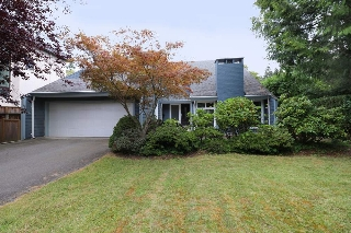 Main Photo: 4285 W 29TH Avenue in Vancouver: Dunbar House for sale (Vancouver West)  : MLS(r) # R2124840