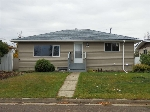 Main Photo: 10523 132 Avenue in Edmonton: Zone 01 House for sale : MLS(r) # E4046803