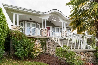 Main Photo: 14139 MARINE Drive: White Rock House for sale (South Surrey White Rock)  : MLS(r) # R2132772