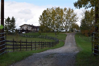 Main Photo: 51401 SH 759: Rural Parkland County House for sale : MLS® # E4048316