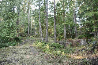 Main Photo: LOT 30 WESCAN Road in Halfmoon Bay: Halfmn Bay Secret Cv Redroofs Home for sale (Sunshine Coast)  : MLS(r) # R2134551