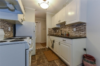 Main Photo: 306 350 E 5TH Avenue in Vancouver: Mount Pleasant VE Condo for sale (Vancouver East)  : MLS(r) # R2138429