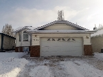 Main Photo: 1082 JONES Crescent in Edmonton: Zone 29 House for sale : MLS(r) # E4055458