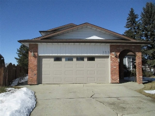 Main Photo: 123 GRAND MEADOW Crescent in Edmonton: Zone 29 House for sale : MLS(r) # E4056979
