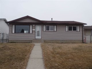 Main Photo: 13432 58 Street in Edmonton: Zone 02 House for sale : MLS(r) # E4058426