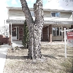 Main Photo: 9223 92 Street in Edmonton: Zone 18 House Half Duplex for sale : MLS(r) # E4059770