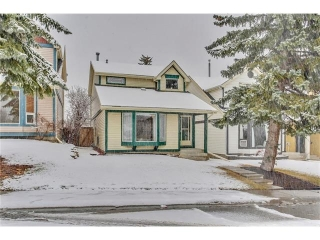 Main Photo: 211 STRATHEARN Crescent SW in Calgary: Strathcona Park House for sale : MLS(r) # C4104342