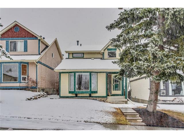 Photo 48: 211 STRATHEARN Crescent SW in Calgary: Strathcona Park House for sale : MLS(r) # C4104342