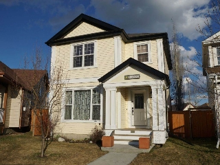 Main Photo:  in Edmonton: Zone 27 House for sale : MLS(r) # E4062031