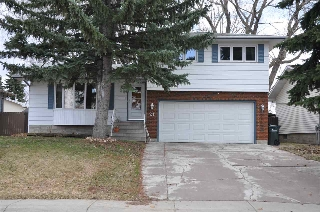 Main Photo: 21 HUMMINGBIRD Road: Sherwood Park House for sale : MLS(r) # E4063281
