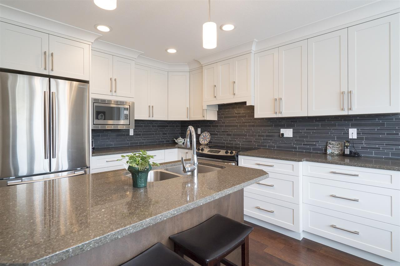 Photo 9: 1 12925 17 AVENUE in Surrey: Crescent Bch Ocean Pk. Townhouse for sale (South Surrey White Rock)  : MLS(r) # R2152668
