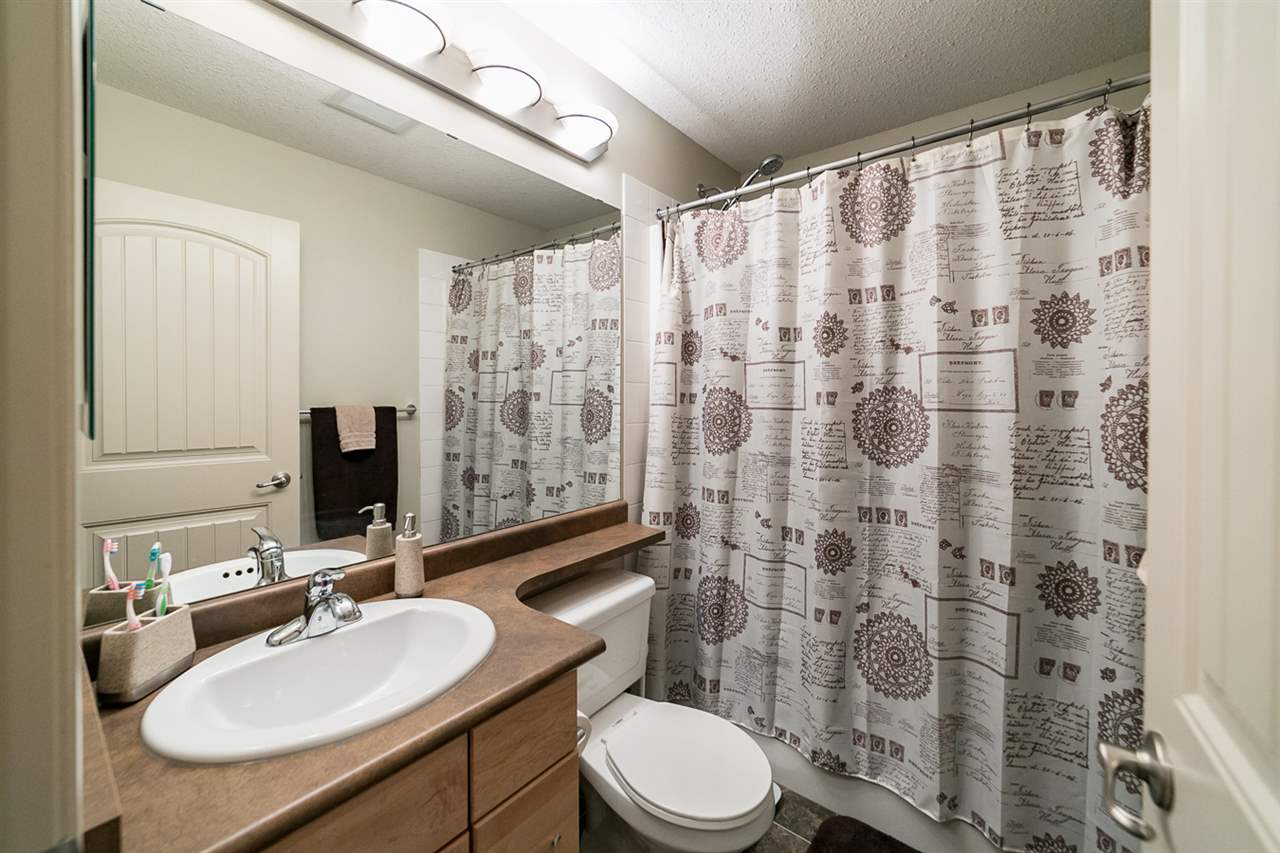 Photo 15: 148 2096 Blackmud Creek Drive in Edmonton: Zone 55 Condo for sale : MLS(r) # E4063787