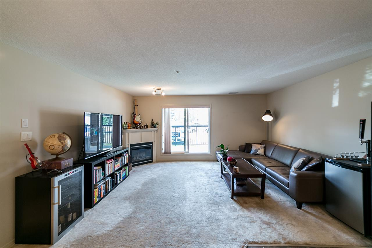 Photo 8: 148 2096 Blackmud Creek Drive in Edmonton: Zone 55 Condo for sale : MLS(r) # E4063787