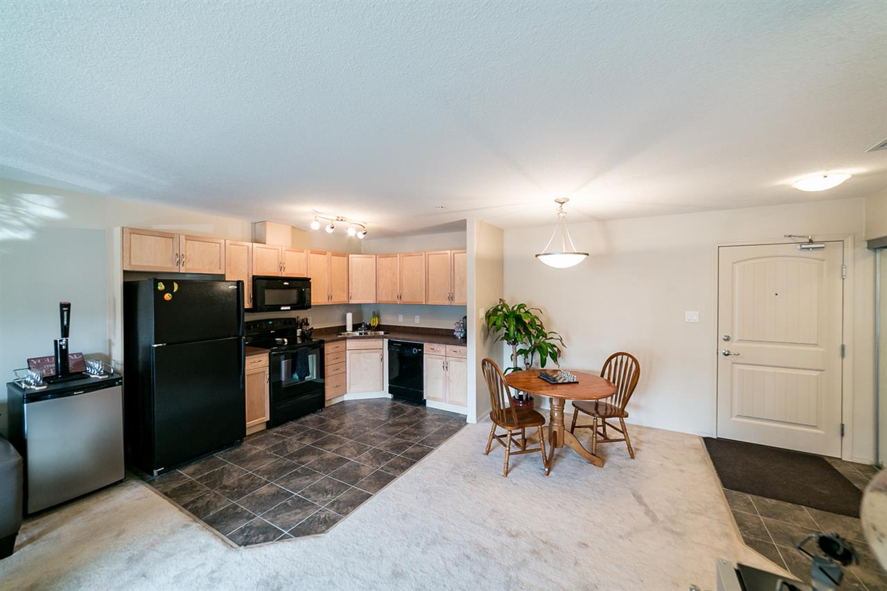 Photo 11: 148 2096 Blackmud Creek Drive in Edmonton: Zone 55 Condo for sale : MLS(r) # E4063787
