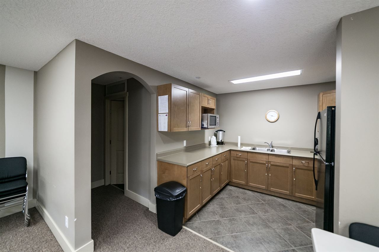 Photo 25: 148 2096 Blackmud Creek Drive in Edmonton: Zone 55 Condo for sale : MLS(r) # E4063787