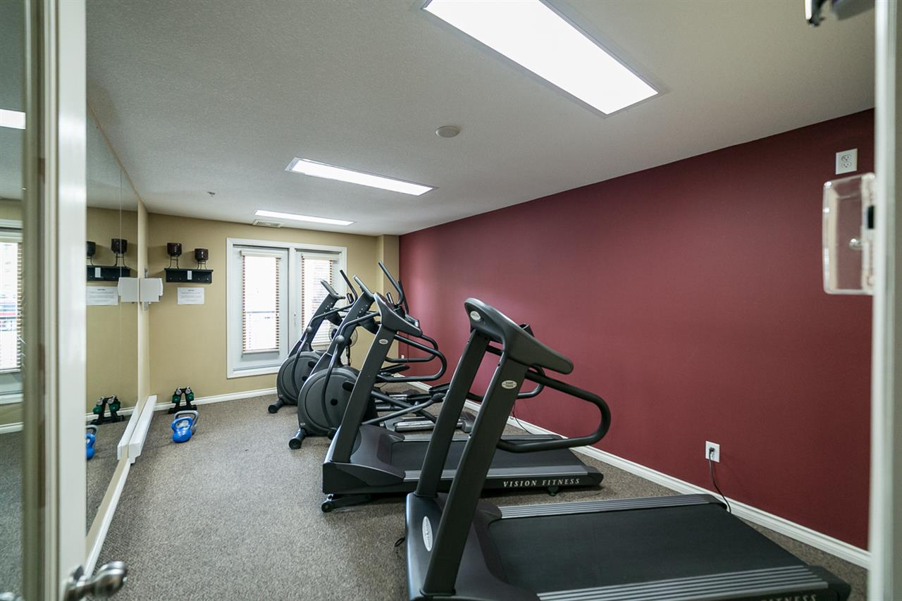 Photo 21: 148 2096 Blackmud Creek Drive in Edmonton: Zone 55 Condo for sale : MLS(r) # E4063787