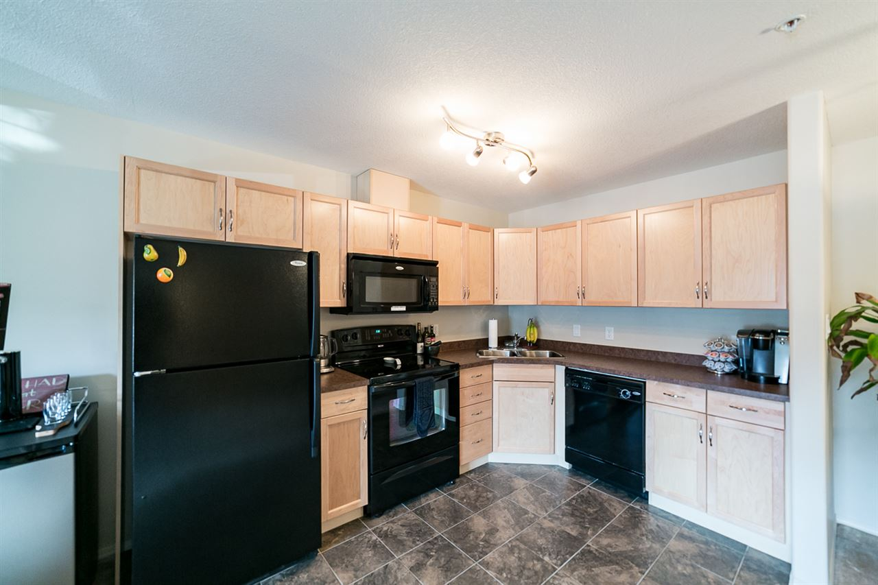 Photo 12: 148 2096 Blackmud Creek Drive in Edmonton: Zone 55 Condo for sale : MLS(r) # E4063787