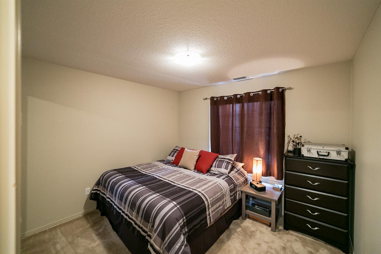 Photo 16: 148 2096 Blackmud Creek Drive in Edmonton: Zone 55 Condo for sale : MLS(r) # E4063787