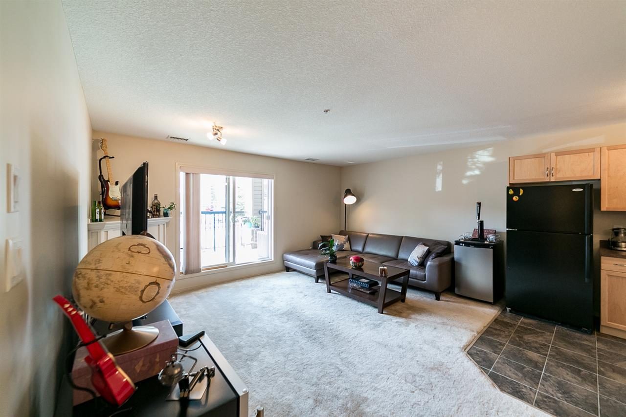 Photo 14: 148 2096 Blackmud Creek Drive in Edmonton: Zone 55 Condo for sale : MLS(r) # E4063787