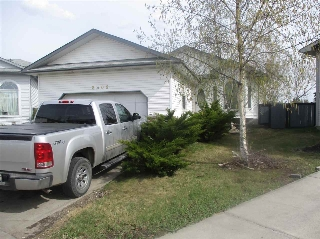 Main Photo: 8309 160A Avenue in Edmonton: Zone 28 House for sale : MLS(r) # E4063834
