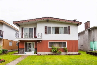 Main Photo: 2886 E 19TH Avenue in Vancouver: Renfrew Heights House for sale (Vancouver East)  : MLS(r) # R2167181
