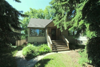 Main Photo: 10911 67 Avenue in Edmonton: Zone 15 House for sale : MLS(r) # E4066154