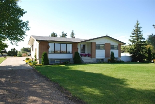 Main Photo: 16140 6 Street in Edmonton: Zone 51 House for sale : MLS(r) # E4066324