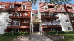 Main Photo: B2 10555 93 Street in Edmonton: Zone 13 Condo for sale : MLS(r) # E4066475