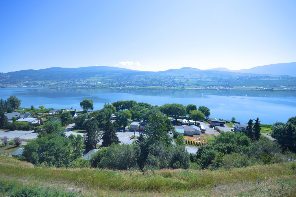 Photo 8: 7215 Bremmer Road in Vernon: Swan Lake West House for sale (North Okanagan)  : MLS(r) # 10102685