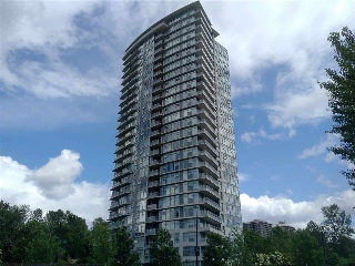 "Main Photo: 2007 2289 YUKON Crescent in Burnaby: Brentwood Park Condo for sale in ""WATERCOLOURS"" (Burnaby North)  : MLS(r) # R2176641"
