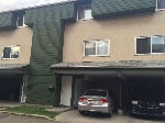 Main Photo: 791 Abbotsfield Road in Edmonton: Zone 23 Townhouse for sale : MLS(r) # E4069373