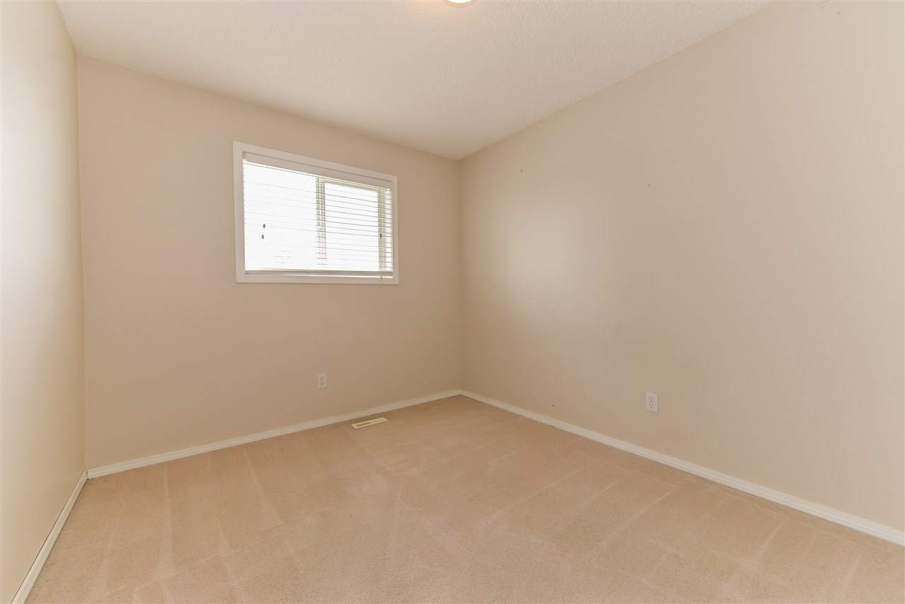 Photo 10: 5015 187 Street in Edmonton: Zone 20 House for sale : MLS® # E4069791