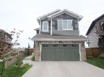 Main Photo: 4333 Crabapple Crescent in Edmonton: Zone 53 House for sale : MLS(r) # E4069799