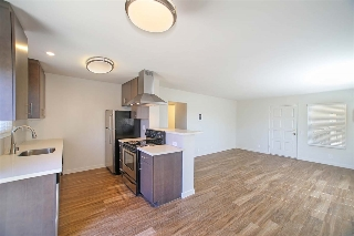 Main Photo: NORMAL HEIGHTS Apartment for rent : 2 bedrooms : 4645 32nd #Unit 3 in San Diego