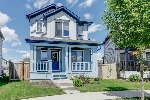 Main Photo: 6148 17 Avenue in Edmonton: Zone 53 House for sale : MLS(r) # E4070201