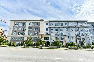 Main Photo: 118 13728 108 Avenue in Surrey: Whalley Condo for sale (North Surrey)  : MLS(r) # R2181597