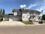 Main Photo: 1689 HECTOR Road in Edmonton: Zone 14 House for sale : MLS® # E4071316