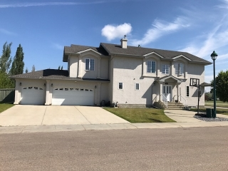 Main Photo: 1689 HECTOR Road in Edmonton: Zone 14 House for sale : MLS(r) # E4071316