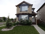 Main Photo: 1503 63 Street in Edmonton: Zone 53 House for sale : MLS(r) # E4073706