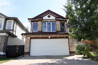 Main Photo: 560 HUNTERS Green in Edmonton: Zone 14 House for sale : MLS(r) # E4073937