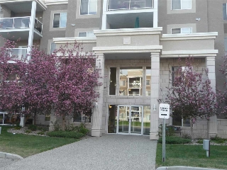 Main Photo: 317 78A MCKENNEY Avenue: St. Albert Condo for sale : MLS® # E4074635