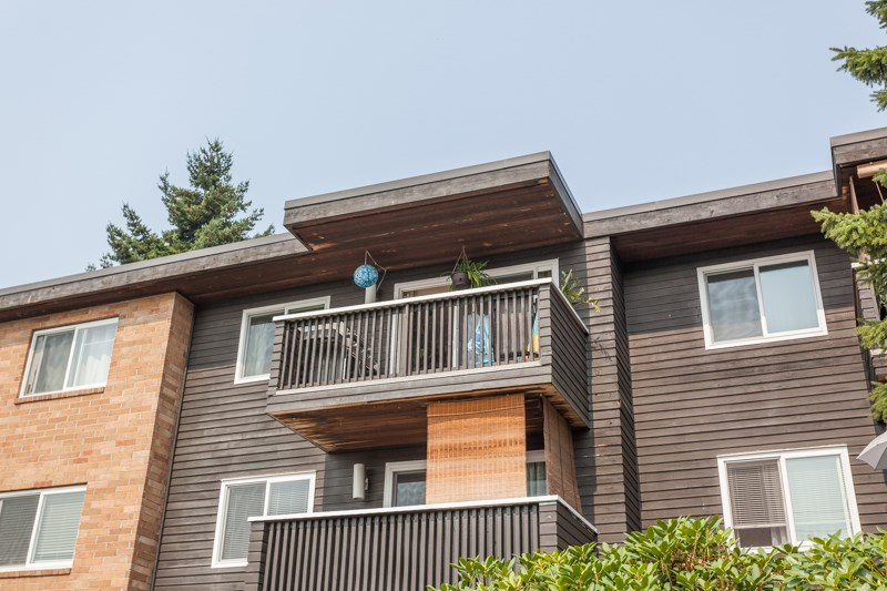 "Photo 16: 309 1011 FOURTH Avenue in New Westminster: Uptown NW Condo for sale in ""Crestwell Manor"" : MLS® # R2196488"