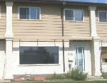 Main Photo: 5142 106A Street in Edmonton: Zone 15 Townhouse for sale : MLS® # E4078358
