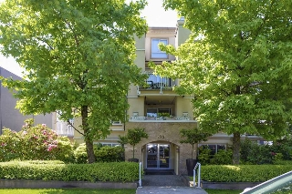"Main Photo: 304 228 E 14TH Avenue in Vancouver: Mount Pleasant VE Condo for sale in ""DEVA"" (Vancouver East)  : MLS® # R2202376"