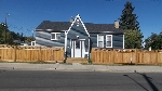 Main Photo: 11502 82 Street in Edmonton: Zone 05 House for sale : MLS® # E4080815