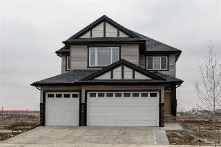 Main Photo: 5540 POIRIER Way: Beaumont House for sale : MLS® # E4080864