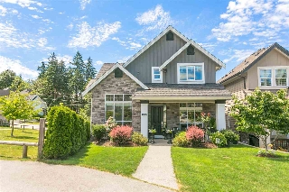 Main Photo: 2873 160A Street in Surrey: Grandview Surrey House for sale (South Surrey White Rock)  : MLS® # R2204058